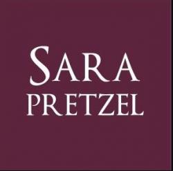 Sara Pretzel Otopeni logo