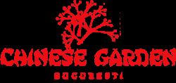 Chinese Garden logo