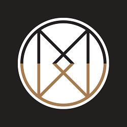 Methexis Wine & More logo