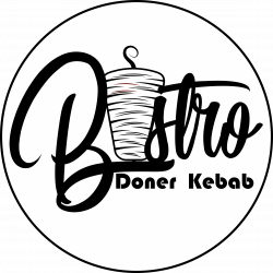 Bistro Artisans of Food and Drinks - Militari logo