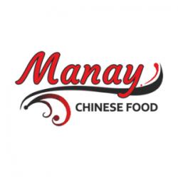 Manay logo