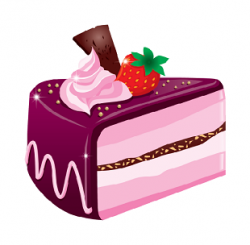 Art Cakes logo