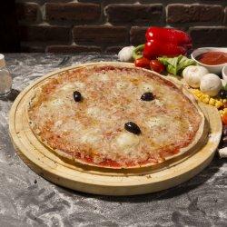 Pizza 33 28 cm image