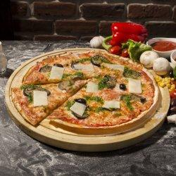Pizza Garden 40 cm image