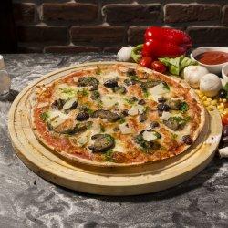 Pizza Lion 40 cm image