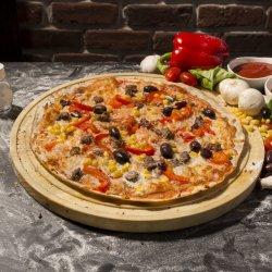 Pizza Mexicana 28 cm image