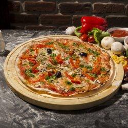 Pizza Primavera 28 cm image