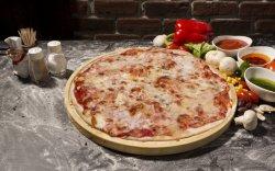 Pizza Quattro Formagi 40 cm image