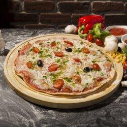 Pizza Roma 28 cm image