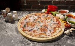 Pizza Siciliana 40 cm image