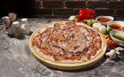 Pizza Texana 40 cm image