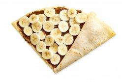 Clătită Fresco Banana image