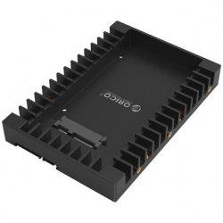 Adaptor HDD Orico 1125SS, 2.5, negru