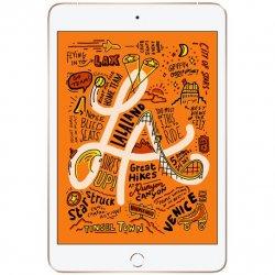Apple iPad mini 5, 256GB, Cellular, Gold