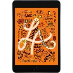 Apple iPad mini 5, 256GB, Cellular, Space Grey