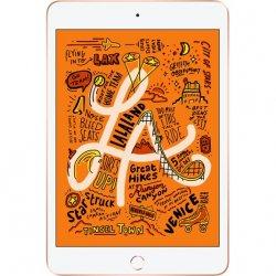 Apple iPad mini 5, 256GB, Wi-Fi, Gold