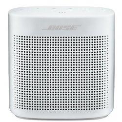 Boxa Bluetooth Bose SoundLink Color II, Alb