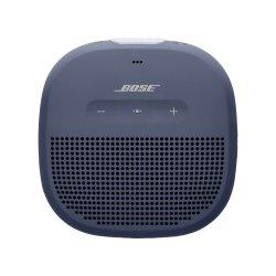 Boxa Bluetooth Bose SoundLink Micro, MID-BLUE
