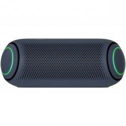 Boxa Portabila LG XBOOM Go PL5 , Bluetooth, cu tehnologie Meridian, 18 ore autonomie, IPX5, Wireless Party link