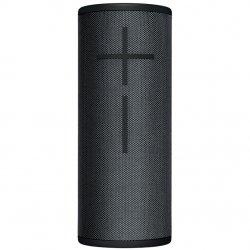 Boxa portabila Ultimate Ears BOOM 3, 984-001360, Bluetooth, IP67, Black