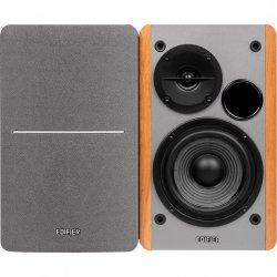 Boxe 2.0 Edifier R1280T, 42W, Brown
