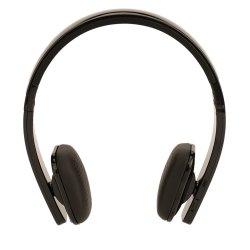 Casti audio Bluetooth A+ SBT4