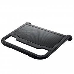 "Cooler laptop DeepCool N200, 15.6"", Black"