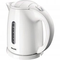 Fierbator Philips HD4646/00, 2400 W, 1.5 l, Alb