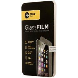 Folie de protectie A+ Tempered Glass pentru Huawei P20