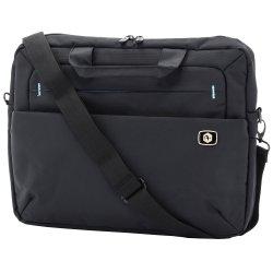 """Geanta Laptop A+ Lowell M78, 15,6"""", Black"""