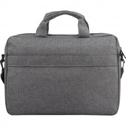 "Geanta laptop Lenovo Casual Toploader T210, 15.6"", gri"