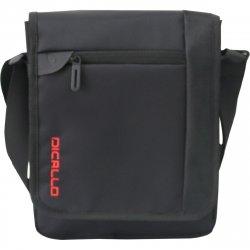 """Geanta Laptop/Tableta Dicallo LLM9620R1, 10"""""""
