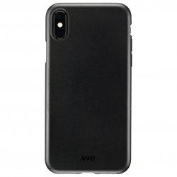 Husa de protectie Artwizz TPU pentru Apple iPhone XR image