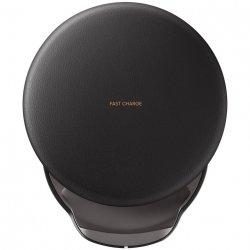 Incarcator wireless Samsung Convertible, Incarcator inclus, Black