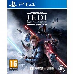 Joc STAR WARS JEDI: FALLEN ORDER pentru PlayStation4