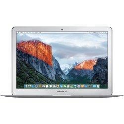 "Laptop Apple MacBook Air 13 cu procesor Intel® Dual Core™ i5 1.80GHz, 13.3"", 8GB, 128GB SSD, Intel® HD Graphics 6000, INT KB, Silver"