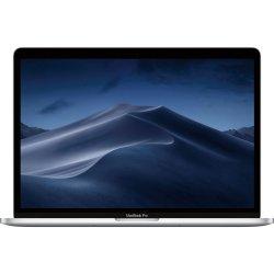 "Laptop Apple MacBook Pro 13"" Touch Bar, procesor Intel® Core™ i5 1.4GHz, 8GB, 256GB SSD, Intel Iris Plus Graphics 645, Silver, INT KB"