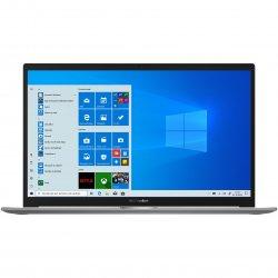 "Laptop ASUS VivoBook S15 M533IA cu procesor AMD Ryzen™ 5 4500U pana la 4.00 GHz, 15.6"", Full HD, 8GB, 512GB SSD, AMD Radeon™ Graphics, Windows 10 Home, Dreamy White"