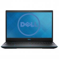 "Laptop gaming Dell Inspiron G3 3590 cu procesor Intel® Core™ i7-9750H pana la 4.50 GHz Coffee Lake, 15.6"", Full HD, 16GB, 512GB SSD, NVIDIA® GeForce® GTX 1660 Ti 6GB Max-Q, Linux, Black"