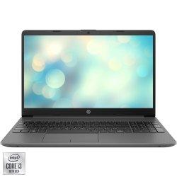 "Laptop HP 15-dw2023nq cu procesor Intel® Core™ i3-1005G1, 15.6"" Full HD, 8GB, 1TB HDD, NVIDIA® GeForce® MX130 2GB, FreeDOS, Chalkboard Gray"