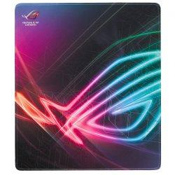 Mousepad gaming Asus ROG Strix Edge