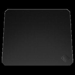 Mousepad gaming HP Omen 200