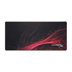 Mousepad gaming HyperX Fury XL Pro Speed Edition