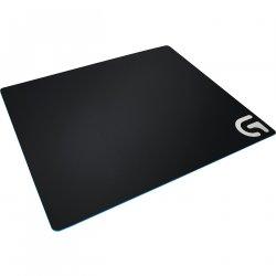 Mousepad gaming Logitech G640