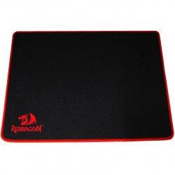 Mousepad gaming Redragon Archelon L