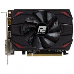 Placa video PowerColor Red Dragon Radeon™ RX 550, 4GB GDDR5, 128-bit