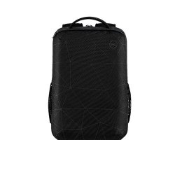 "Rucsac laptop Dell Essential Backpack 15.6"", Negru"