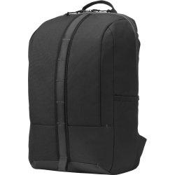 "Rucsac laptop HP Commuter 15.6"", Negru"