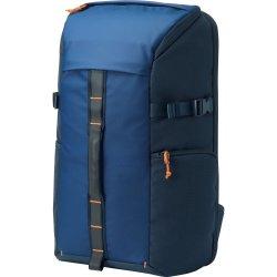 """Rucsac laptop HP Pavilion Tech 15.6"""", Albastru"""