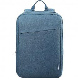 "Rucsac laptop Lenovo B210, 15.6"", Albastru"